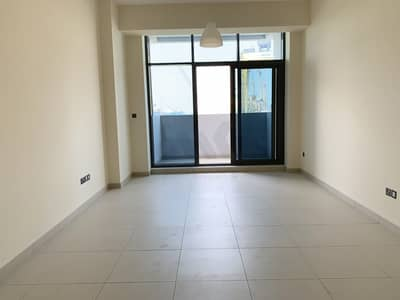 2 Bedroom Flat for Rent in Al Mina, Dubai - Brand New Biggest Layout | 6 Cheques | Maid's Room