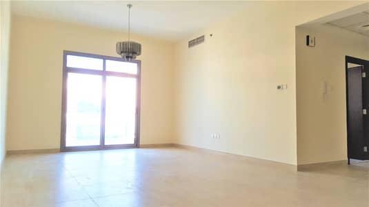 فلیٹ 2 غرفة نوم للبيع في الفرجان، دبي - Vacant   Priam Location in Furjan   near to metro   Best Deal