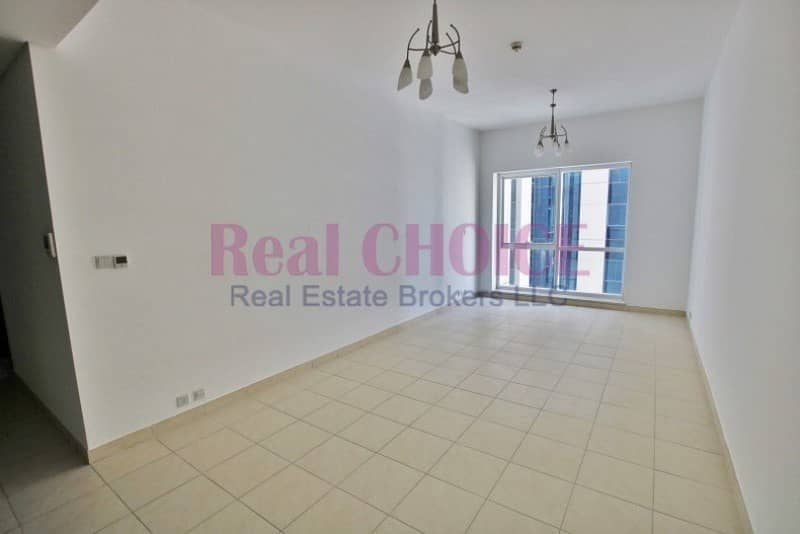 Best Value Offer| 13 months| Near to the Metro Station