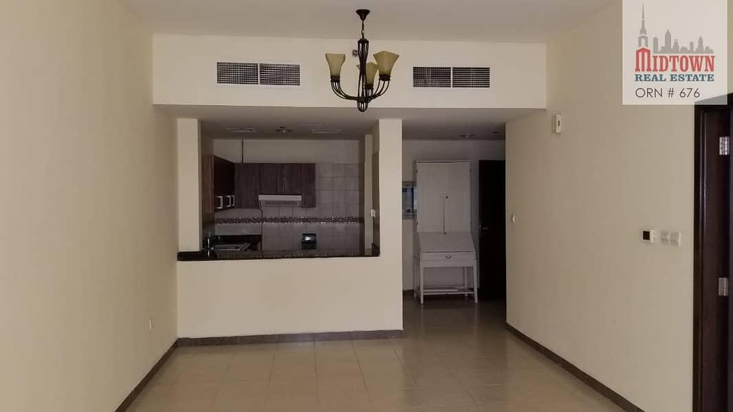 2 SPACIOUS | 1 BEDROOM FOR SALE IN INDIGO SPECTRUM