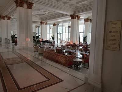 فلیٹ 2 غرفة نوم للبيع في قرية التراث، دبي - 2 BR plus Study Room plus Private Pool I VACANT