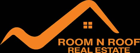 Room N Roof Real Estate