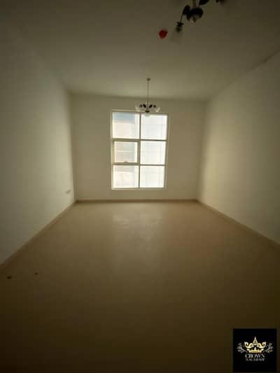 شقة 2 غرفة نوم للبيع في النعيمية، عجمان - شقة في برج المدينة النعيمية 3 النعيمية 2 غرف 433021 درهم - 4776268