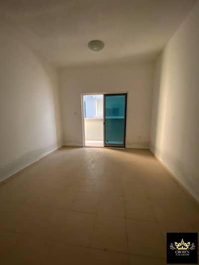 شقة في برج المدينة النعيمية 3 النعيمية 2 غرف 495000 درهم - 4776268