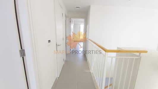 3 Bedroom Villa for Sale in Dubai Hills Estate, Dubai - Brand New Townhouses 3|4|5 Beds Best Locations