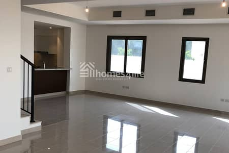 4 Bedroom Villa for Sale in Arabian Ranches 2, Dubai - Spacious || 4 Bedroom Villa || Azalea Type 3