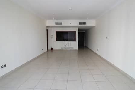 High Floor | Spacious 2 Bedrooms | Chiller Free