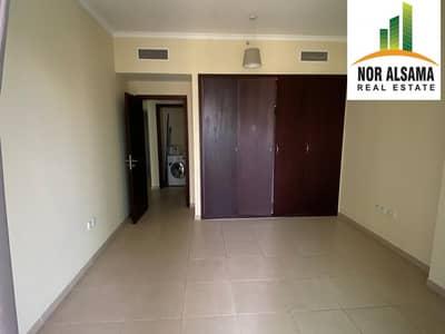فلیٹ 1 غرفة نوم للايجار في وسط مدينة دبي، دبي - One bedrrom with fountain view