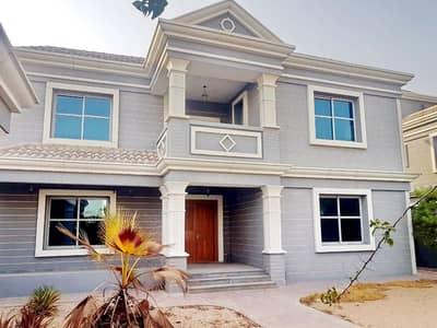 فیلا 5 غرف نوم للبيع في دبي لاند، دبي - فیلا في فالكون سيتي أوف وندرز دبي لاند 5 غرف 3300000 درهم - 4780073