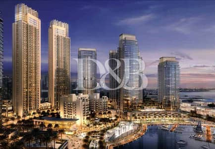 1 Bedroom Flat for Sale in The Lagoons, Dubai - Great Investment | Spacious 1 Bed | Best Price