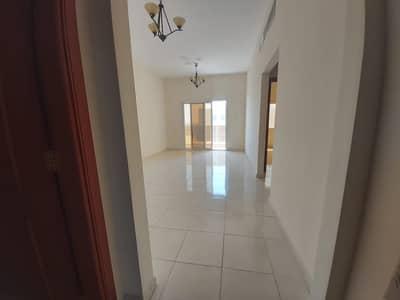 شقة 1 غرفة نوم للايجار في تجارية مويلح، الشارقة - شقة في تجارية مويلح 1 غرف 26999 درهم - 4754194