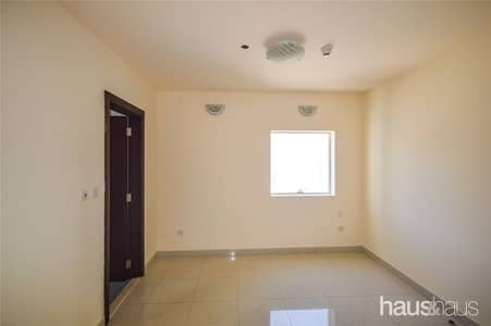 1 Bedroom Flat for Rent in Jumeirah Lake Towers (JLT), Dubai - Vacant 1 bedroom | Balcony Views | 4 cheques