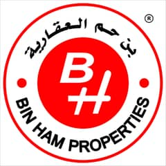 Binham Properties LLC