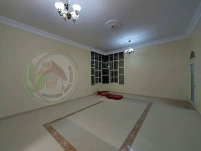 For owners of luxury and very high-end finishes _ villa _ for sale with electricity, water and air conditioners _ excellent location. . . . . . . .