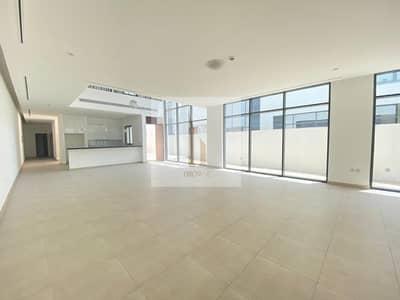 فیلا 5 غرف نوم للايجار في البرشاء، دبي - 6 CHQS BRAND NEW MODERN CONTEMPORARY