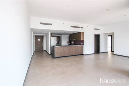 2 Bedroom Flat for Rent in The Greens, Dubai - Exclusive   Onyx Tower   Golf Course View