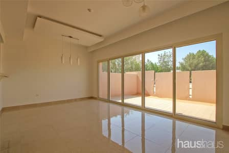 2 Bedroom Townhouse for Rent in Jumeirah Golf Estate, Dubai - New Listing | Multiple Cheques | Nov 1st