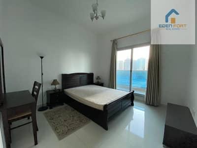 فلیٹ 3 غرف نوم للايجار في مدينة دبي الرياضية، دبي - 3BHK FULLY FURNISHED ELITE RESIDENCE 7