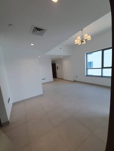 2 Bedroom Flat for Rent in Al Qusais, Dubai - amazing luxury 2 bedroom apartment with 1 month free and free parking