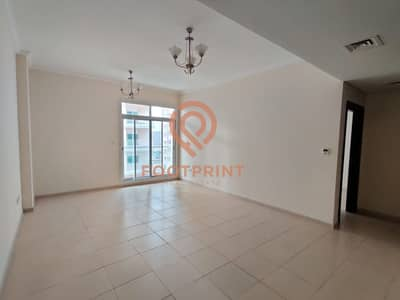 1 Bedroom Flat for Rent in Liwan, Dubai - Amazing 1BR With Open View | Close to Highway