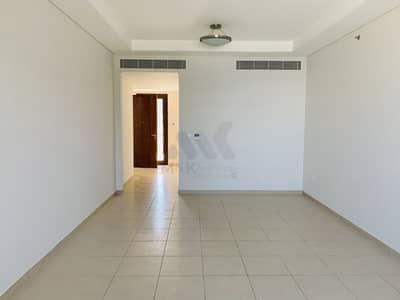 فلیٹ 2 غرفة نوم للايجار في ديرة، دبي - شقة في نايف ديرة 2 غرف 82000 درهم - 4785043