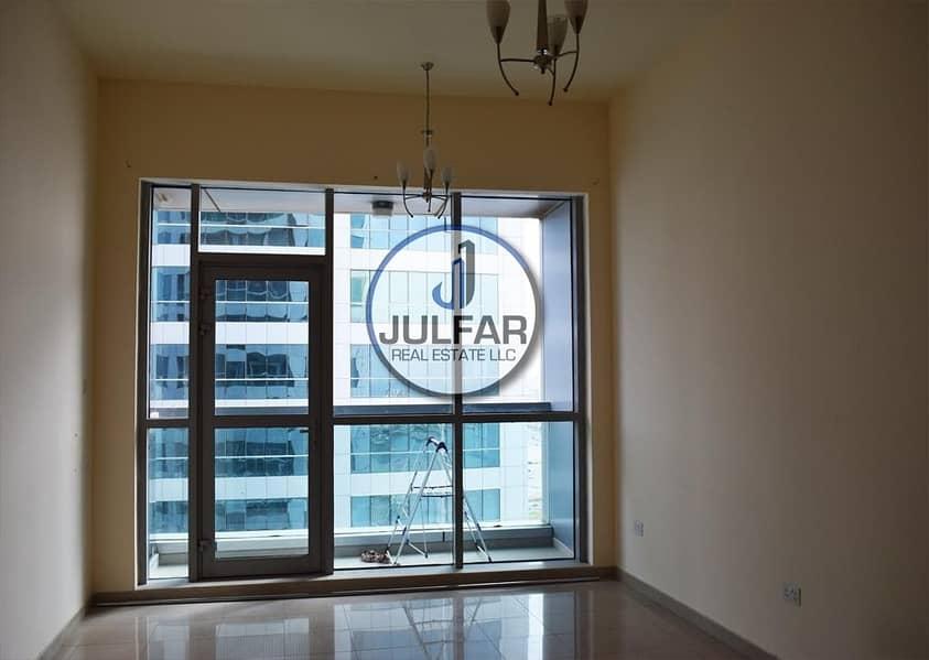 2 Mid Floor Studio  Tower View   Exclusive Offer