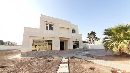 فیلا 5 غرف نوم للايجار في البرشاء، دبي - 5 BR Villa | Spacious Garden | Al Barsha 3 | Best offer