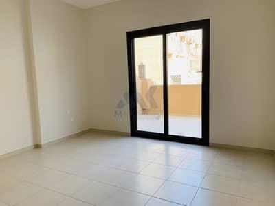 شقة 1 غرفة نوم للايجار في ديرة، دبي - شقة في نايف ديرة 1 غرف 55000 درهم - 4785122