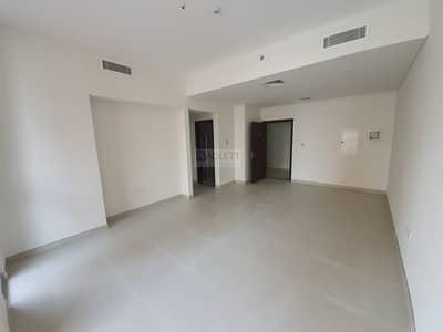فلیٹ 2 غرفة نوم للبيع في مدينة دبي للإنتاج، دبي - Brand New |Ready to Move In| Urgent Sale