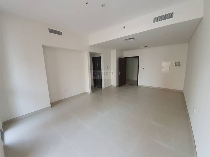 Brand New |Ready to Move In| Urgent Sale