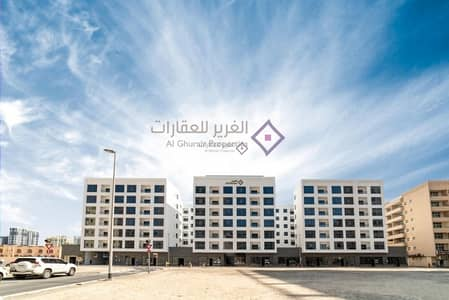3 Bedroom Apartment for Rent in Al Barsha, Dubai - Limited Time Offer | Brand New | Close to Mall of Emirates