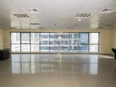 Office Space for Rent in Tecom 2 Month free