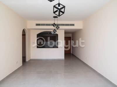 2 Bedroom Apartment for Rent in Al Barsha, Dubai - Cheapest 2 bedroom in Al Barsha