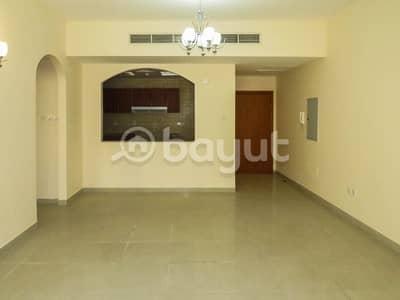 1 Bedroom Flat for Rent in Al Barsha, Dubai - Cheapest 1 bedroom in Al Barsha 1