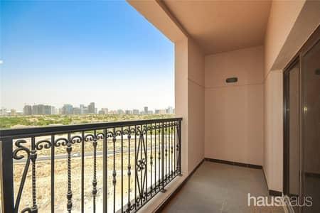 2 Bedroom Flat for Rent in Jumeirah Golf Estate, Dubai - Brand New | High Floor Golf View | 2 Bedrooms