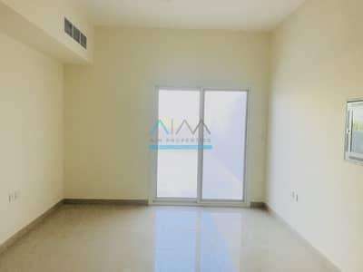 شقة 1 غرفة نوم للايجار في دبي لاند، دبي - 000