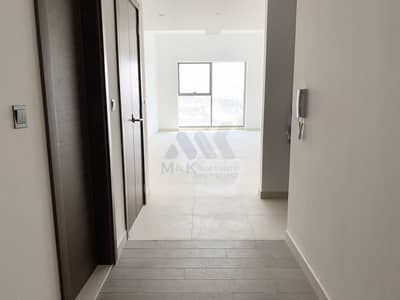 1 Bedroom Apartment for Rent in Al Mina, Dubai - 6 Cheques | Brand New | Huge Layout