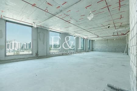 Excellent Location Brand New Building Top Class