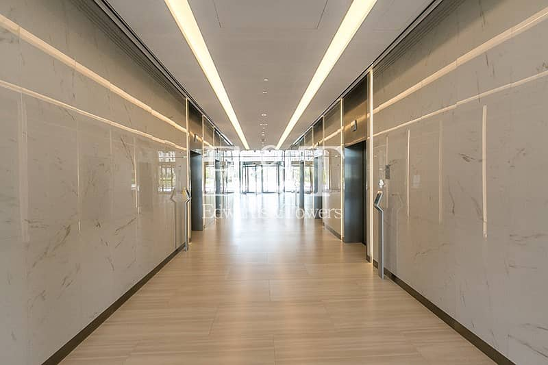 11 Excellent Location Brand New Building Top Class
