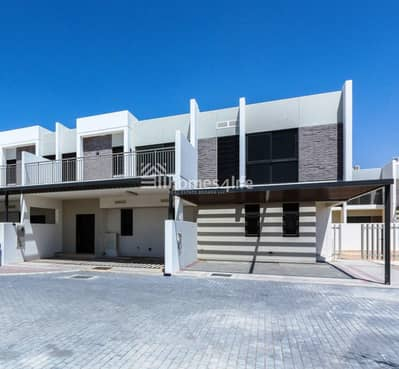 3BR+Maid+Brand New Villa+Huge Landscape