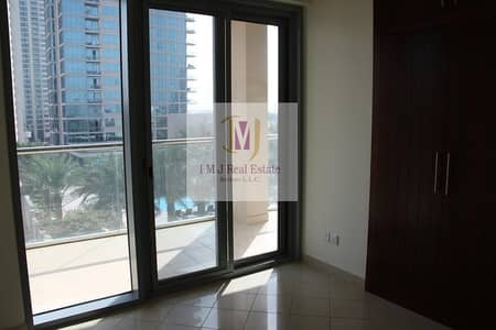 Studio for Sale in The Views, Dubai - Spacious and Bright Studio/Vacant/Community View