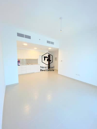 2 Bedroom Flat for Rent in Town Square, Dubai - BRAND NEW | POOL VIEW | 2 BED ROOM | BIGGER LAYOUT | HAYAT BLVD TOWN SQUARE