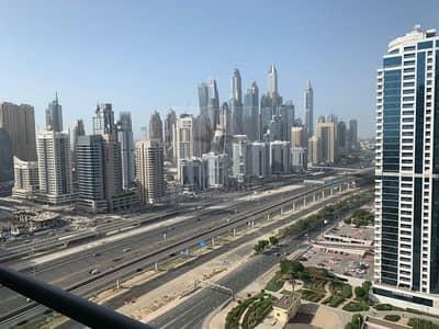 فلیٹ 2 غرفة نوم للبيع في أبراج بحيرات الجميرا، دبي - 2 Bedroom for sale in Madina Tower