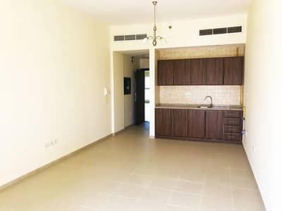 Studio for Rent in Dubai Silicon Oasis, Dubai - Discounted | Free Maintenance | No Commission |
