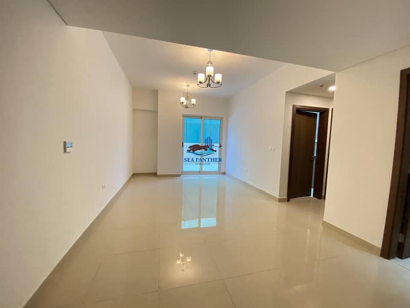 2 Brand New  Apartment Behind Crown Plaza SZR Family Building