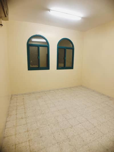 Clean studio Monthly in AlKarama Close to services