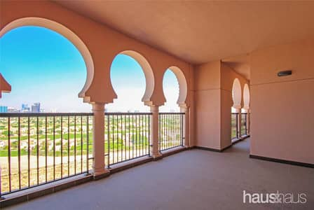 4 Bedroom Penthouse for Rent in Jumeirah Golf Estate, Dubai - Penthouse 4 Bedroom | Brand New | Stunning Views