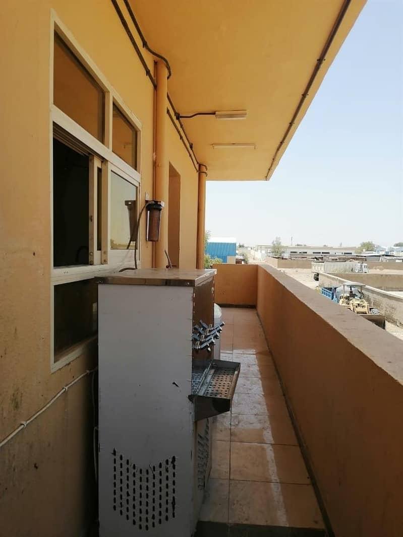 8 5 Bedrooms Camp in AL KHRIER