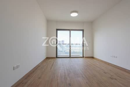 1 Bedroom Apartment for Rent in Al Furjan, Dubai - Chiller Free | Brand New | Kitchen Appliances