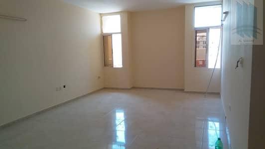 2 Bedroom Flat for Rent in Deira, Dubai - Two BR flat in prime location near Abu Hail Metro Station